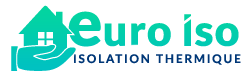 cropped-logo-euroiso-copie-1.png
